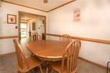 3415 Filly Rn - Photo 8