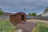 2465 Townfield Ln - Photo 39