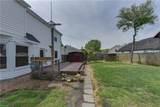 2465 Townfield Ln - Photo 40