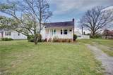 4793 Clay Bank Rd - Photo 1