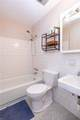 7477 Tyndall Dr - Photo 10