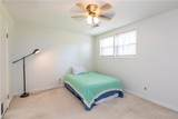 7477 Tyndall Dr - Photo 20