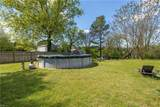 7477 Tyndall Dr - Photo 22