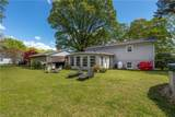 7477 Tyndall Dr - Photo 24