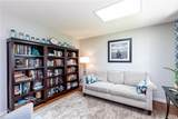7477 Tyndall Dr - Photo 4