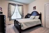 300 Mansion Rd - Photo 14