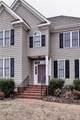 300 Mansion Rd - Photo 2