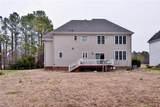 300 Mansion Rd - Photo 27