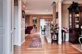 300 Mansion Rd - Photo 4