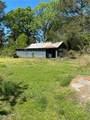 66 Bird House Ln - Photo 2