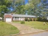 181 Cherokee Rd - Photo 1