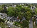 3106 Saint Mihiel Ave - Photo 20