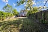 1235 Olney Rd East - Photo 33