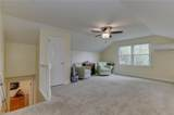 1313 Croatan Ct - Photo 14
