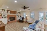 1313 Croatan Ct - Photo 4