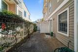 125 66th St - Photo 19