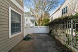 125 66th St - Photo 22