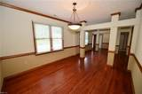 1508 Harlequin Ct - Photo 6