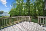 143 Ranch Dr - Photo 28