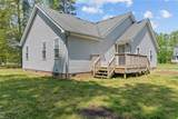 143 Ranch Dr - Photo 29