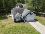 143 Ranch Dr - Photo 31