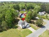 143 Ranch Dr - Photo 33