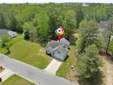 143 Ranch Dr - Photo 34
