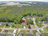 143 Ranch Dr - Photo 37