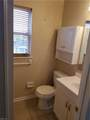 4108 Peridot Dr - Photo 14