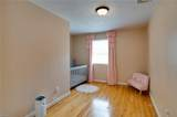 108 Convention Dr - Photo 26