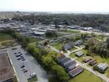 1002 Carolina St - Photo 38