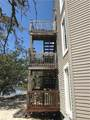 9601 9th View St - Photo 15