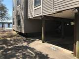 9601 9th View St - Photo 17