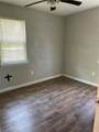 2510 Graham St - Photo 6