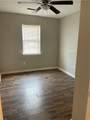 2510 Graham St - Photo 8