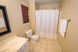 3969 Terrywood Dr - Photo 20