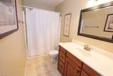 3969 Terrywood Dr - Photo 24