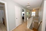 3969 Terrywood Dr - Photo 25