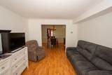3969 Terrywood Dr - Photo 4
