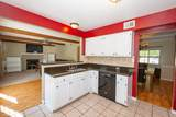 3969 Terrywood Dr - Photo 8