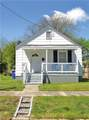 714 Hamilton Ave - Photo 2