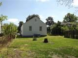714 Hamilton Ave - Photo 29