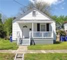 714 Hamilton Ave - Photo 3