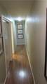 2408 Pitchfork Way - Photo 4