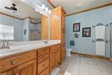 109 Holly Cove St - Photo 17