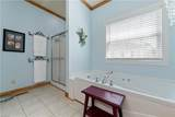 109 Holly Cove St - Photo 18