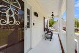109 Holly Cove St - Photo 2