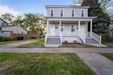 418 Jamestown Ave - Photo 1