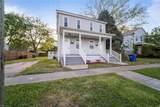 418 Jamestown Ave - Photo 2