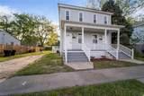 418 Jamestown Ave - Photo 3